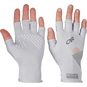 Buy Outdoor Research Spectrum Sun Gloves by Outdoor Research