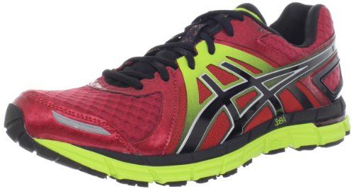 Up to 60% Off Men's Running Shoes