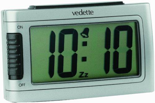 vedette-558812411-reveil-quartz-digitale-eclairage-vert-integral-de-lafficheur-sonnerie-progressive-