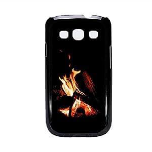 Vibhar printed case back cover for Xiaomi Redmi 2 CampFire