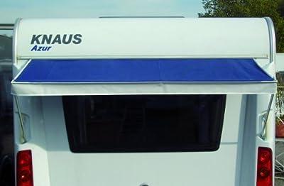 Brunner Campingbedarf Fenstermarkise Passau, 21643 von Brunner auf Gartenmöbel von Du und Dein Garten