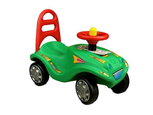 Rutschfahrzeug Rutscher Schiebefahrzeug Auto Mobile NEU Fahrzeug Kinder