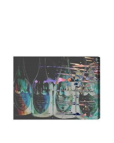 Oliver Gal Dom P Canvas Art