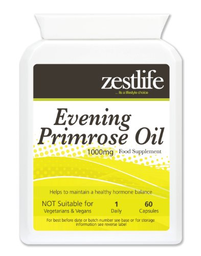 zestlife-evening-primrose-oil-capsules-1000mg-60-easy-to-swallow-soft-gels-on-special-offer