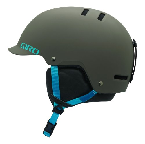 GIRO Helm Surface