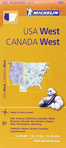 michelin-usa-west-canada-west-usa-arizona-california-colorado-idaho-montana-nevada-new-mexico-oregon