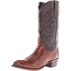 Buy Lucchese Classics Mens M1635 Boot by Lucchese