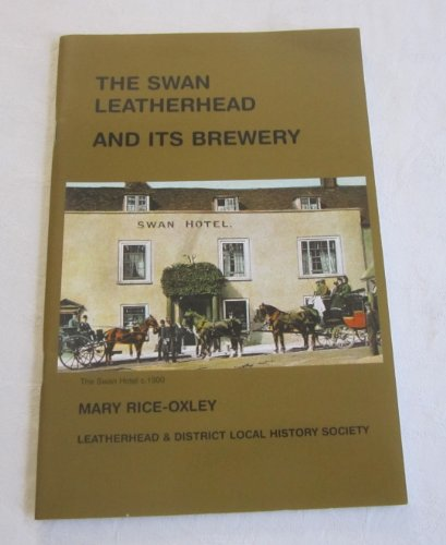 the-swan-leatherhead-and-its-brewery