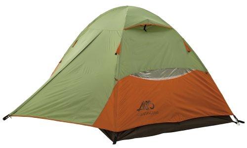 ALPS Mountaineering Taurus 4 Tent一站式海淘,海淘花专业海外代购网站--进口 海淘 正品 转运 价格