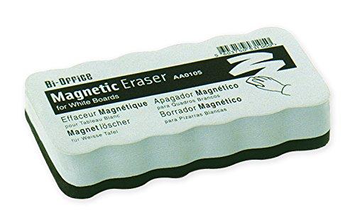 bisilque-ltwt-magnetic-board-eraser