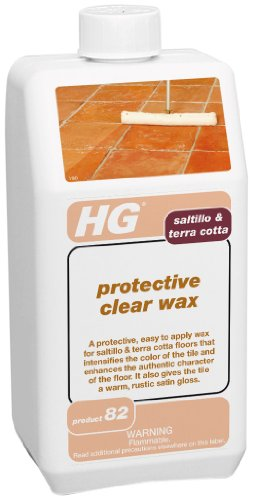 hg-saltillo-and-terra-cotta-clear-wax-tile-and-grout-sealant-for-terra-cotta-and-saltillo-stone-floo