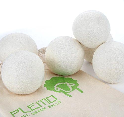 plemo-pallina-di-lana-per-asciugatrice-100-fatti-a-mano-con-lana-neozelandese-anallergici-riutilizza