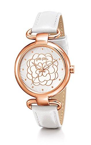 reloj-folli-follie-wf15r030spw-sra-correa-blanca