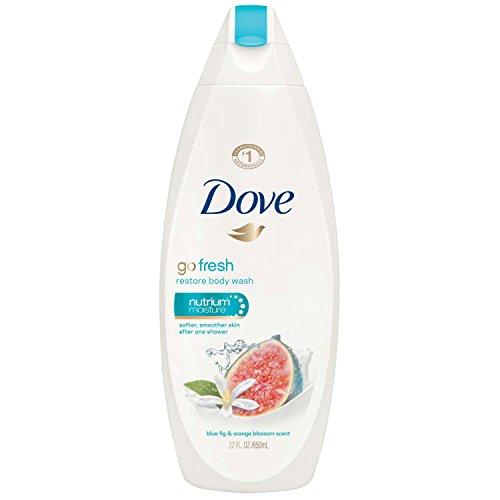 dove-go-fresh-body-wash-blue-fig-and-orange-blossom-22-oz