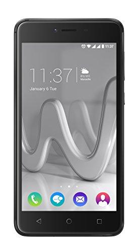 Wiko Lenny3 Max - Smartphone  5