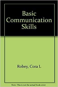 9 Fundamental Laws of Effective Communication Skills