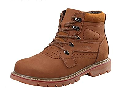 Other Men's Shoes - JEEP Mens Shoes was sold for R529.00 ... |Jeep Mens Shoes