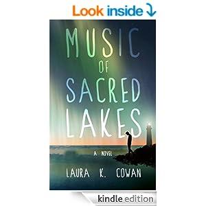 http://www.amazon.com/Music-Sacred-Lakes-Laura-Cowan-ebook/dp/B00HVFBLH8/ref=zg_bs_digital-text_f_72