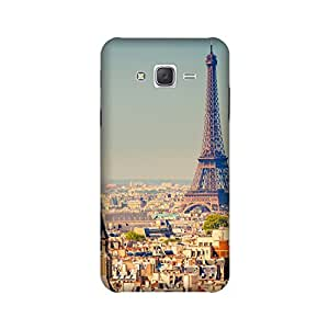 Printrose Samsung Galaxy J5 Back Cover Printed High Quality Designer Case and Covers for Samsung Galaxy J5