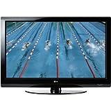 LG 60PG30 60-Inch 1080p Plasma HDTV
