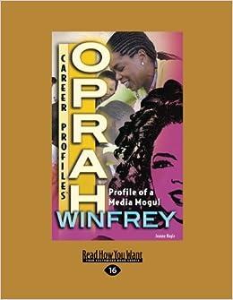 books by oprah winfrey pdf