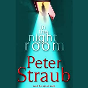 In the Night Room | [Peter Straub]