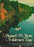 img - for Sigurd F. Olson's Wilderness Days book / textbook / text book