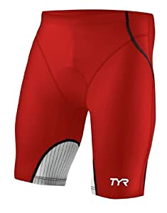 Buy Tyr Carbon 9 Tri Short Male by TYR