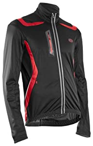 Buy Sugoi Mens RS 220 Jacket by SUGOi