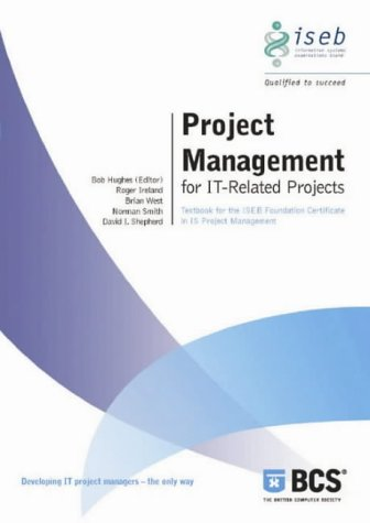 management of field construction projects essay