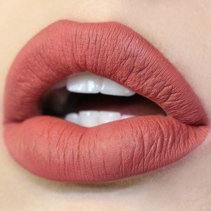 Colourpop Ultra Matte Liquid Lipstick (B