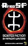 img - for AfroSF: Science Fiction by African Writers book / textbook / text book