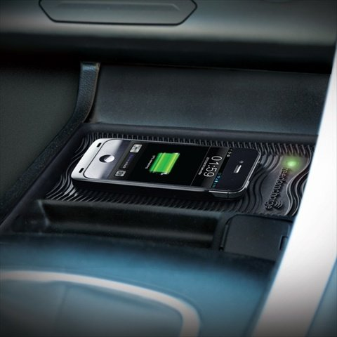 brand-motion-fdmc1220-ford-fusion-qi-wireless-charging-kit