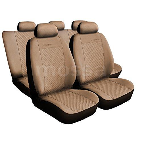 pg-3-universal-fundas-de-asientos-compatible-con-alfa-romeo-33-145-146-147-155-156-159-166-alfasud-a