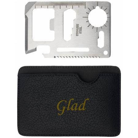multipurpose-survival-pocket-tool-with-engraved-holder-with-name-glad-first-name-surname-nickname