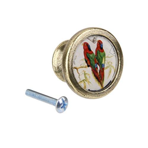 poignee-bouton-de-porte-rond-vintage-retro-pour-tiroir-armoire-twinbird-1