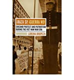 img - for [ RAZA SI! GUERRA NO!: CHICANO PROTEST AND PATRIOTISM DURING THE VIET NAM WAR ERA (SPANISH, ENGLISH) ] By Oropeza, Lorena ( Author) 2005 [ Paperback ] book / textbook / text book