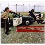 Buzz Songs