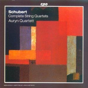 Schubert - Quatuors et quintette à cordes - Page 2 41W0BNP520L._SL500_AA300_