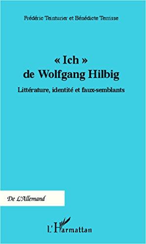 ich-de-wolfgang-hilbig-litterature-identite-et-faux-semblants