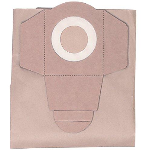 Einhell-Schmutzfangsack-20-l-passend-fr-Nass-Trockensauger-5er-Set