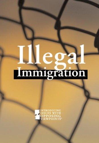 Pro legal immigration