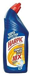 Harpic Powerplus Orange, 1 l