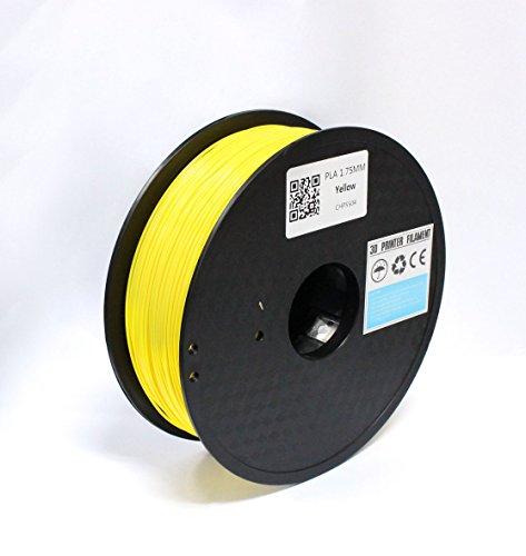 tritechnox-175mm-pla-3d-printer-filament-1kg-spool-22-lbs-dimensional-accuracy-005mm-yellow