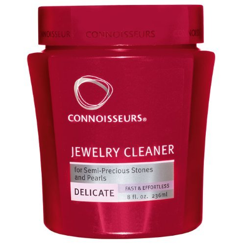 connoisseurs-delicate-jewelry-cleaner-nourishing-bath-oil-for-pearls-coral-opals-other-semi-precious