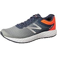 New Balance Fresh Foam Boracay V3 Men's Running Shoes