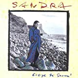 Close to Seven - Sandra