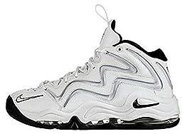 Nike Air Pippen Mens Retro Basketball Shoes (6)