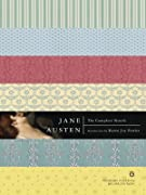 The Complete Novels  (Penguin Classics Deluxe Edition) by Jane Austen cover image
