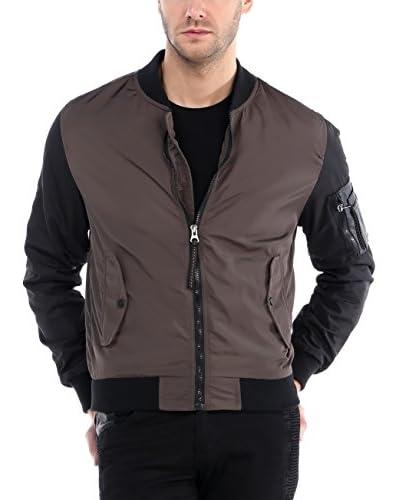 RNT23 Chaqueta Outwear